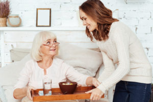 Long-Distance caregivers tips