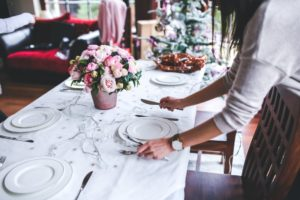 holiday planning for dementia caregivers